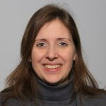 Profile picture of Amy C. Chambers, Esq.