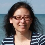 Profile picture of xiaojun june liu