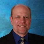Profile picture of Mark Kreidler