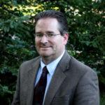 Profile picture of Mark R. Kuligowski