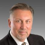 Profile picture of Raymond Wrazen