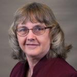 Profile picture of Nancy Randolph