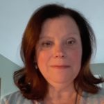 Profile picture of Vicki Bashaw