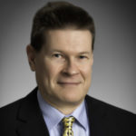 Profile picture of David J. Bartley CPA