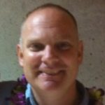 Profile picture of William Coker